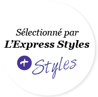 top_blog-lifestyle_prefere_l_express