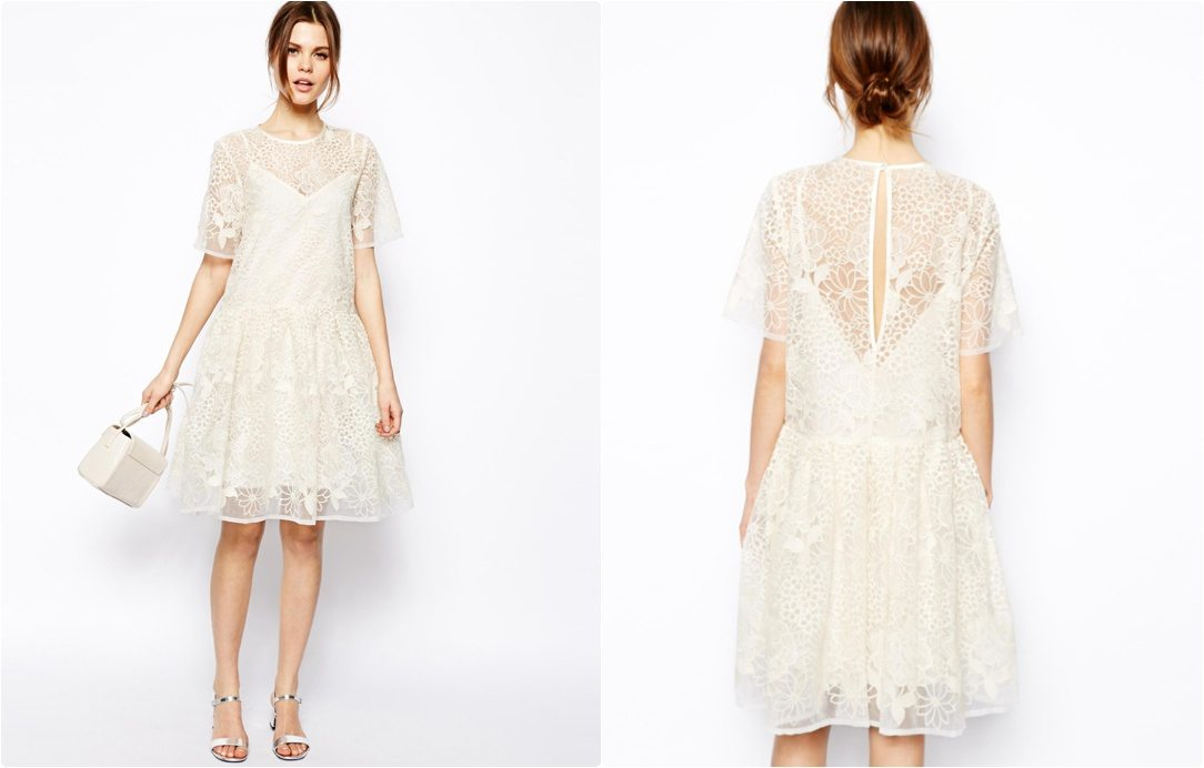 blog.happy-chantilly.com/wp-content/uploads/2014/09/robe_blanche_dentelle_lace_white_dress.jpg