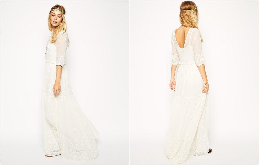 blog.happy-chantilly.com/wp-content/uploads/2014/09/robe_mariage_bohème_dentelle_plumetis_wedding_dress_lace_polka_dots_bohemian_dress.jpg