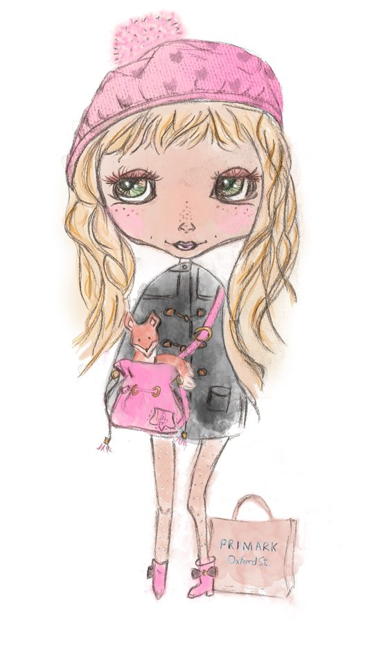 portrait_blog_cute_fox_lancel_avatar_rose