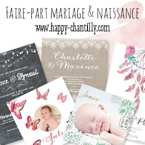 faire-part-mariage-naissance-happy-chantilly