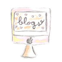 blog_mode_illustration_mac_rose_blogroll