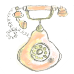 illustration_telephone copy