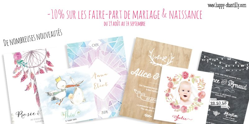 promotion-reduction-faire_part_mariage_naissance_happy_chantilly