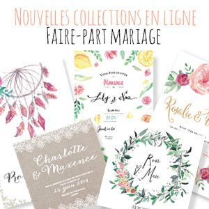 bannière-reduction-faire-part-mariage-happy-chantilly